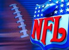 NFLheader
