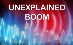 charleston-boom-356x220