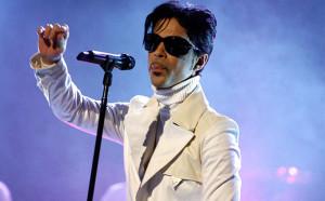 prince-perform-1