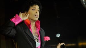Prince at 2013 SXSW_1310330_ver1.0_640_360