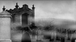 haunted-cemetary