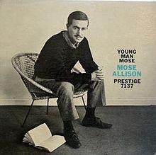 young_man_mose