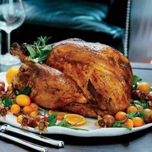 turkey17