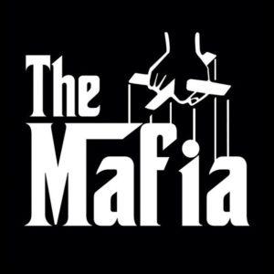 the-mafia